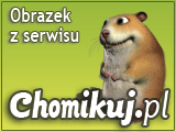 Wszystkie Odcinki - Remains to be Seen - Happy Tree Friends - Mondo.mp4